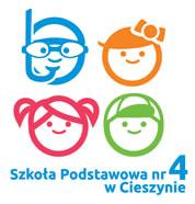 SP4 Cieszyn